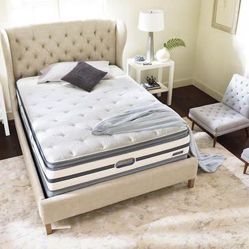 Simmons-Beautyrestbeautyrest-recharge-Los-Angeles-Mattress-Pros-wholesale-mattress-best-priced-los-angeles-mattress-stores---beautyres-recharge-simmons