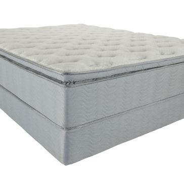 Leeds Pillow Top