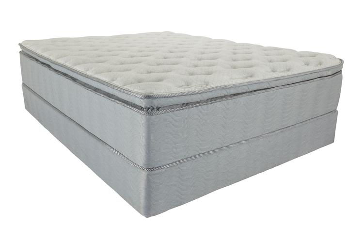 Englander Tension Ease Mattress Englander Adds Platinum Series To