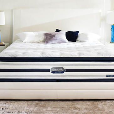Simmons-Beautyrestbeautyrest-worldclass-Los-Angeles-Mattress-Pros-wholesale-mattress-best-priced-los-angeles-mattress-stores---beautyrest-recharge-simmons