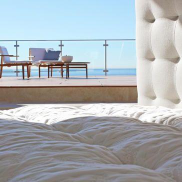 Los Angeles Mattress Pros wholesale mattress best priced los angeles mattress stores