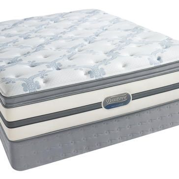 Simmons-Beautyrestbeautyrest-RechargeLos-Angeles-Mattress-Pros-wholesale-mattress-best-priced-los-angeles-mattress-stores---beautyres-recharge-simmons