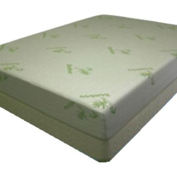 Bamboo Mem Foam 6 - from $235, Foam 8 - $278, Foam 10 - from $288