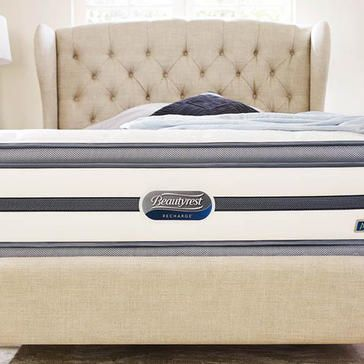 Simmons-BeautyrestLos-Angeles-Mattress-Pros-wholesale-mattress-best-priced-los-angeles-mattress-stores--beautyrest-recharge-