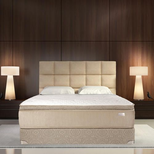 Best Bed Stores: Chattam & Wells Mattresses At Low Prices In LA!