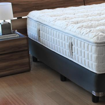 Los Angeles Mattress Pros wholesale mattress best priced los angeles mattress stores