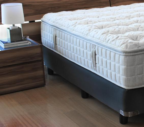 we have aireloom mattresses at the best prices in la los angeles mattress stores. Black Bedroom Furniture Sets. Home Design Ideas