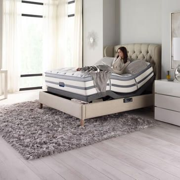 Simmons-BeautyrestBeautyrest-adjustable-base-Los-Angeles-Mattress-Pros-wholesale-mattress-best-priced-los-angeles-mattress-stores---beautyres-recharge-simmons