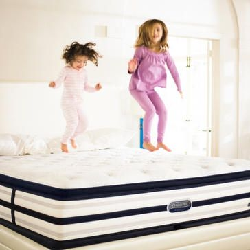 Simmons-Beautyrestbeautyrest--Los-Angeles-Mattress-Pros---wholesale-mattress-best-priced-los-angeles-mattress-stores