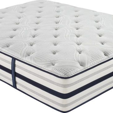 Simmons-BeautyrestBeautyrest-Alexandria-Los-Angeles-Mattress-Pros-wholesale-mattress-best-priced-los-angeles-mattress-stores---beautyres-recharge-simmons